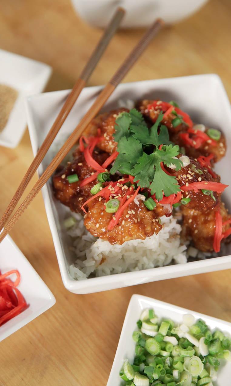 secretos de los restaurantes chinos