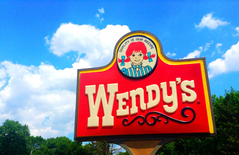 secretos de Wendy's