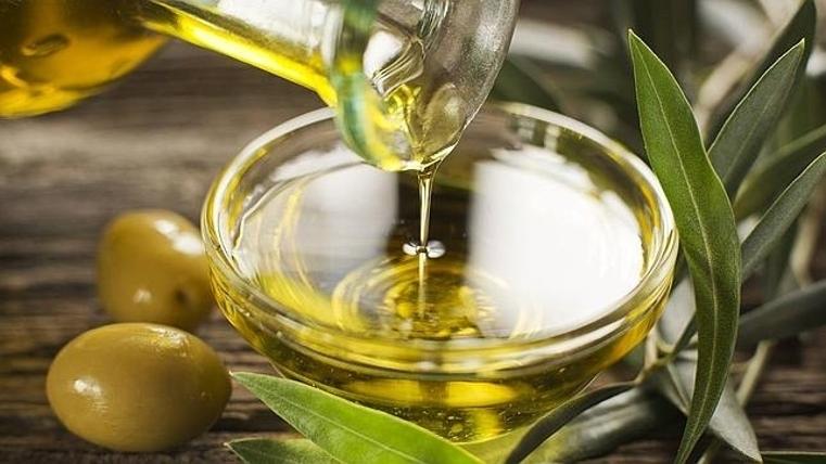 Aceite de oliva propiedades que debes saber