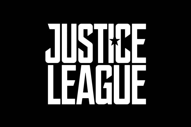 tráiler Liga de la Justicia