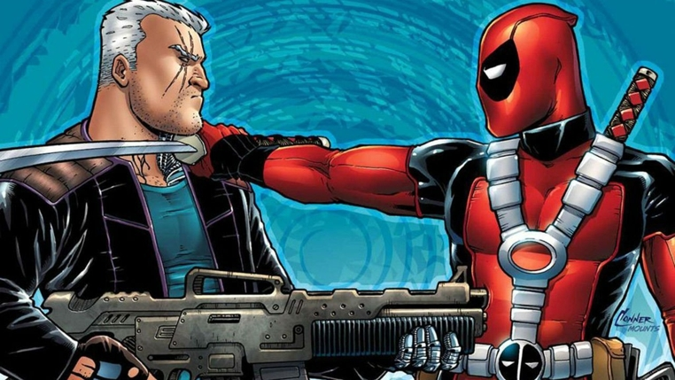 actor que interpretara a Cable en Deadpool