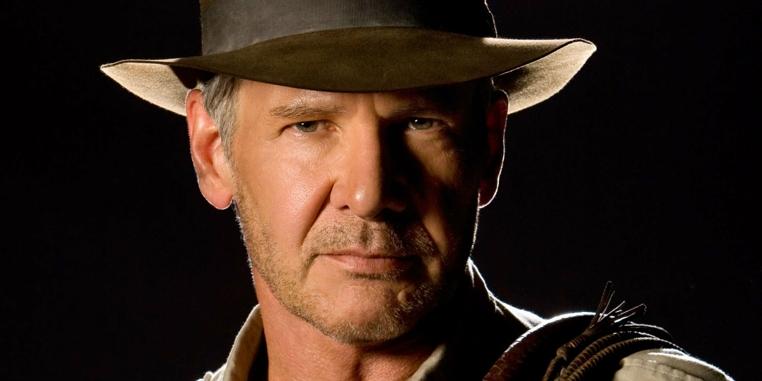 fecha de estreno Indiana Jones 5