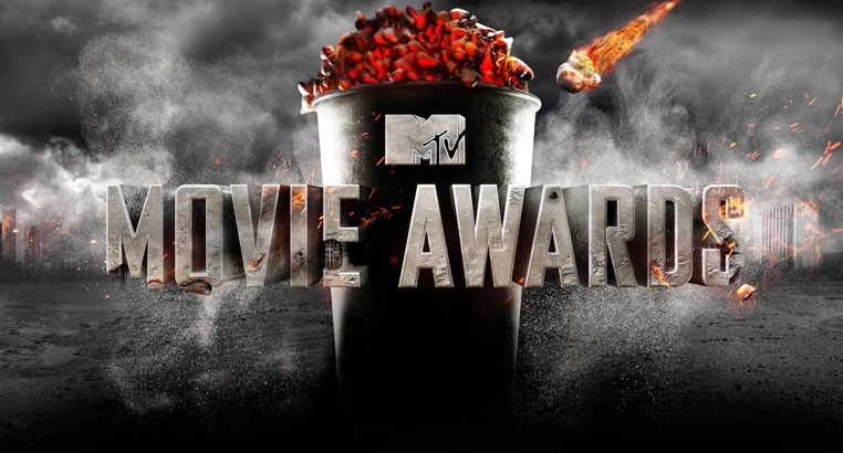 nominados a los Mtv Movie Awardsnominados a los Mtv Movie Awards