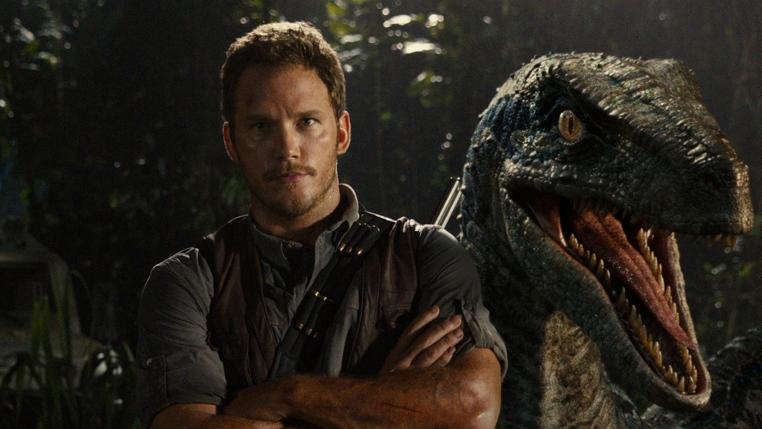 noticias de Jurassic World 2
