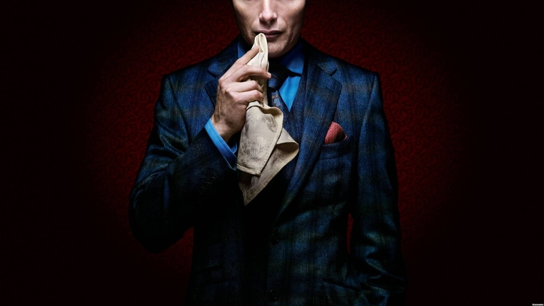 4ta temporada de Hannibal