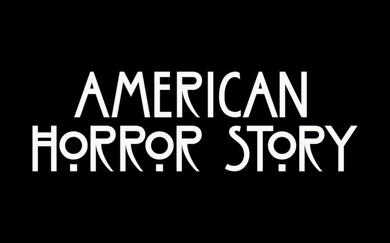 adelanto de American Horror Story temporada 7