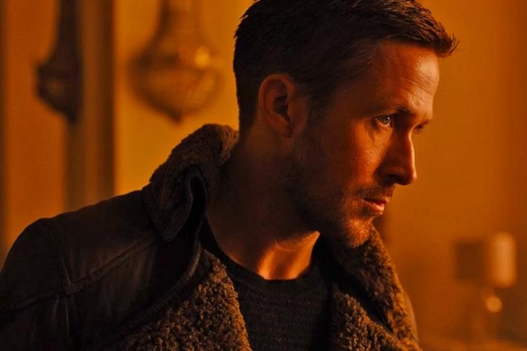 trailer de Blade Runner 2049