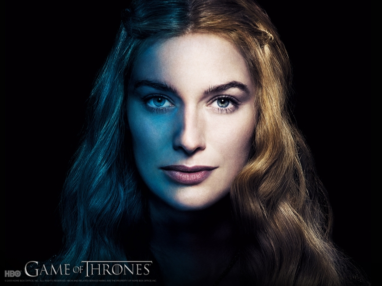 trailer de Game of Thrones temporada 7