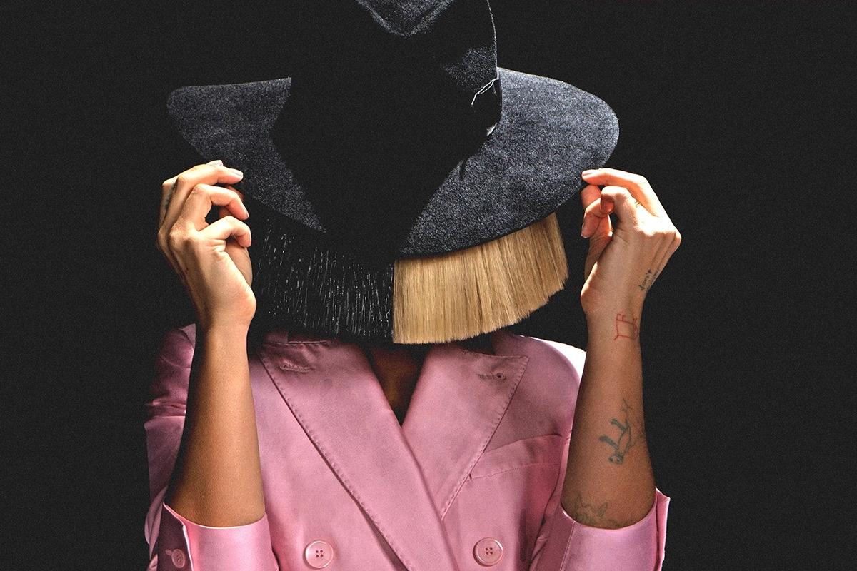 nuevo videoclip de Sia