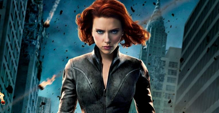 peliculas de superheroes femeninas
