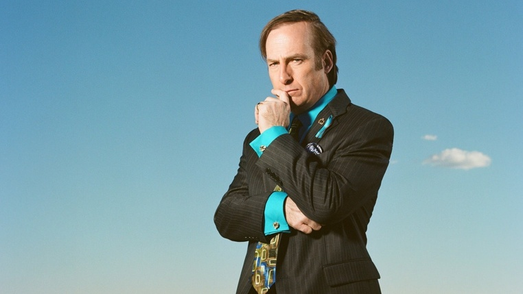 temporada 4 de Better Call Saul