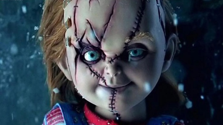 trailer de Cult of Chucky