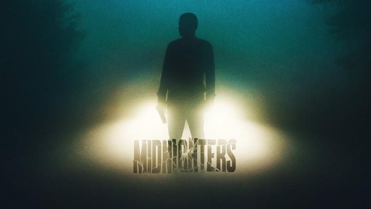 trailer de Midnighters