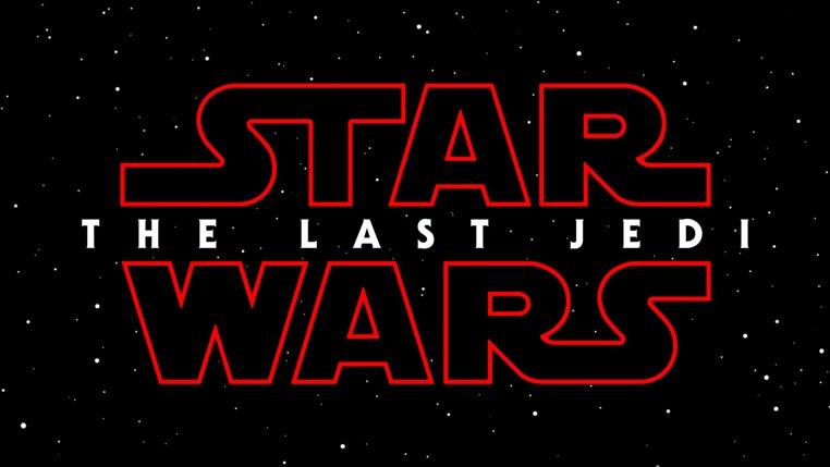 spoilers de Star Wars 8