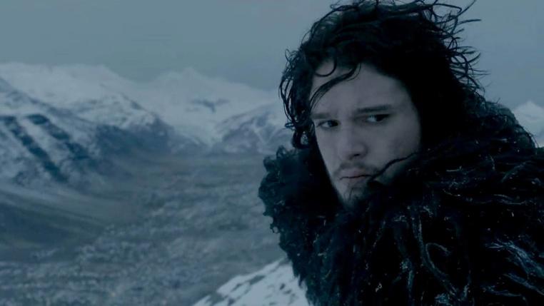 temporada 8 de Game of Thrones