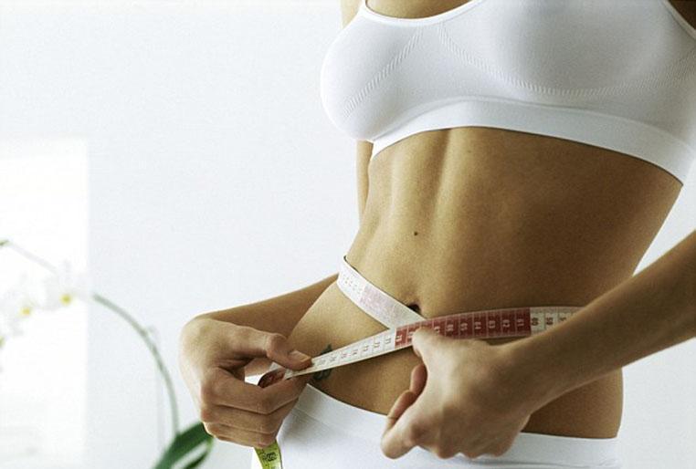 Conoce los alimentos para adelgazar el abdomen