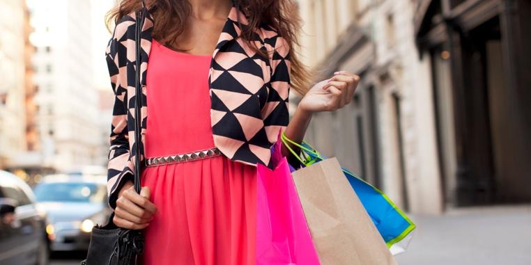 comprar ropa sin gastar mucho