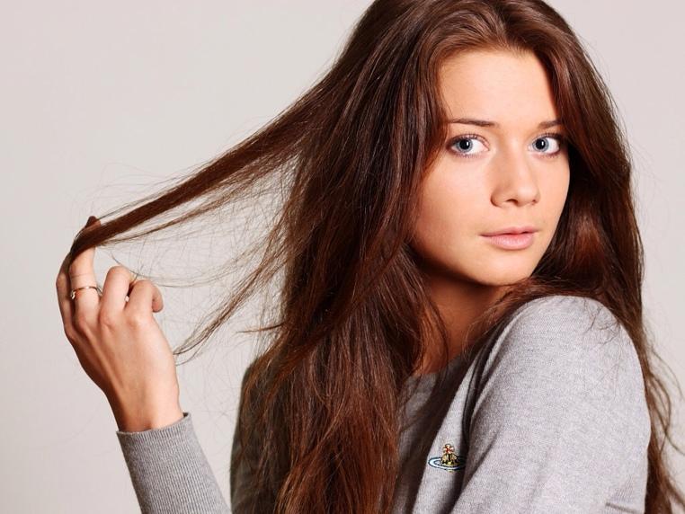 cosas que dañan tu cabello