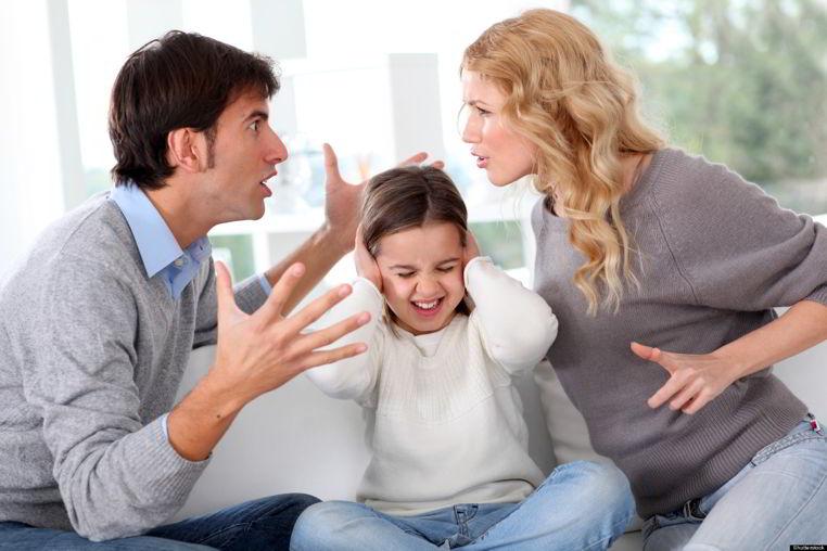 educar a los hijos