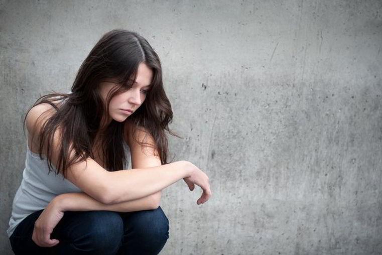 efectos de la depresion