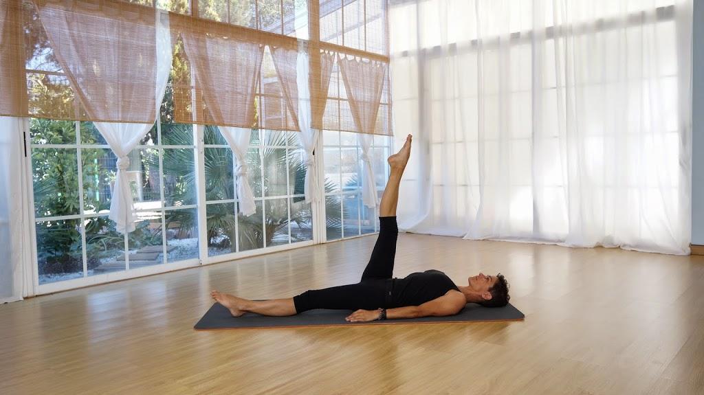 Añade estos tres ejercicios a tu rutina para un gluteo redondo
