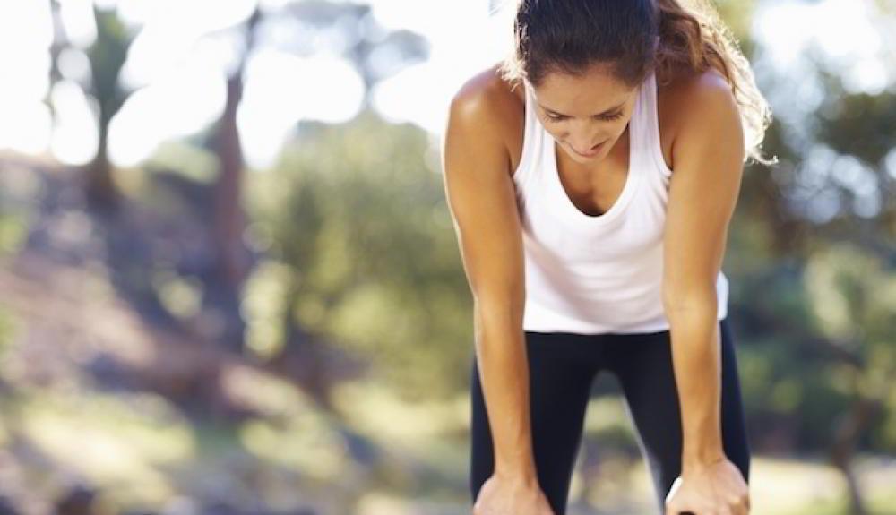 el ejercicio durante el periodo