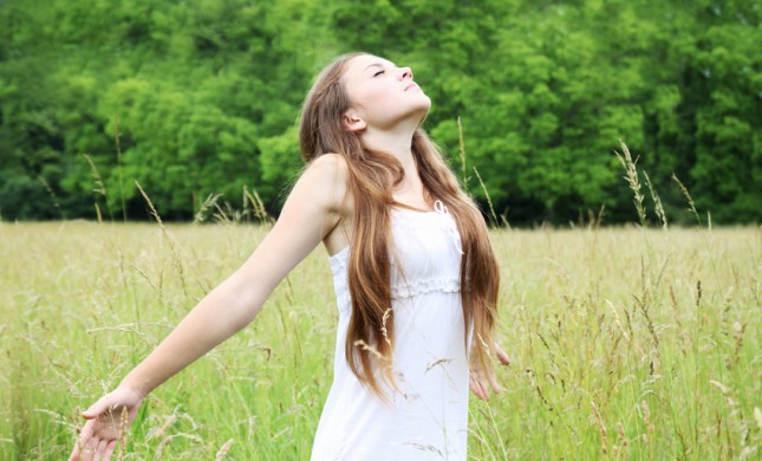 eliminar la respiracion ruidosa