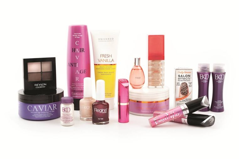 productos de belleza baratos