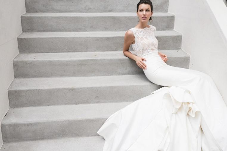 que puedo hacer con mi vestido de novia