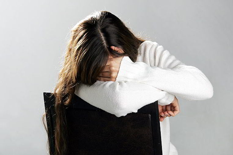 abuso en relaciones de pareja