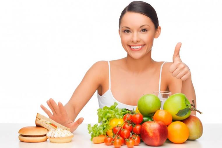 cambiar habitos alimenticios