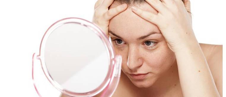 disimular el cansancio con maquillaje