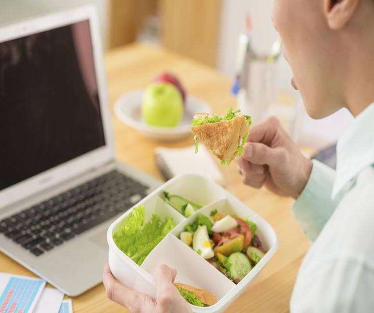 frutas y verduras te ayudan a perder de peso
