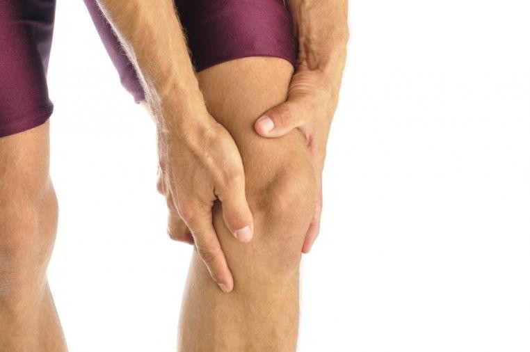 reemplazo de rodilla