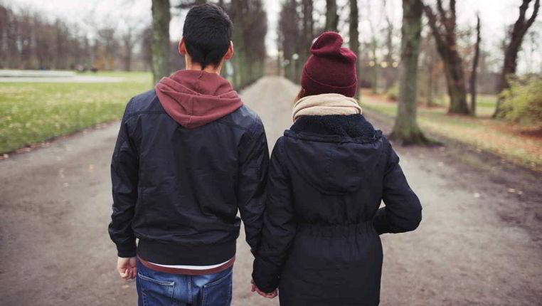 sexo en adolescentes
