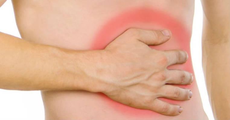 sintomas de pancreatitis