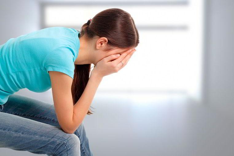 detectar la depresion
