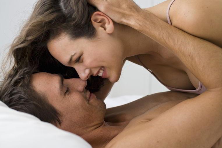 mejor sexo