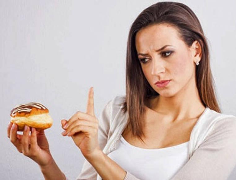 peores alimentos para la diabetes