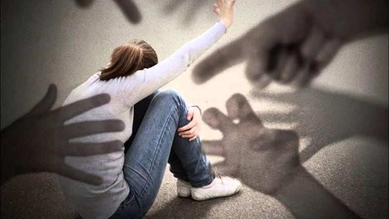 reconocer la esquizofrenia