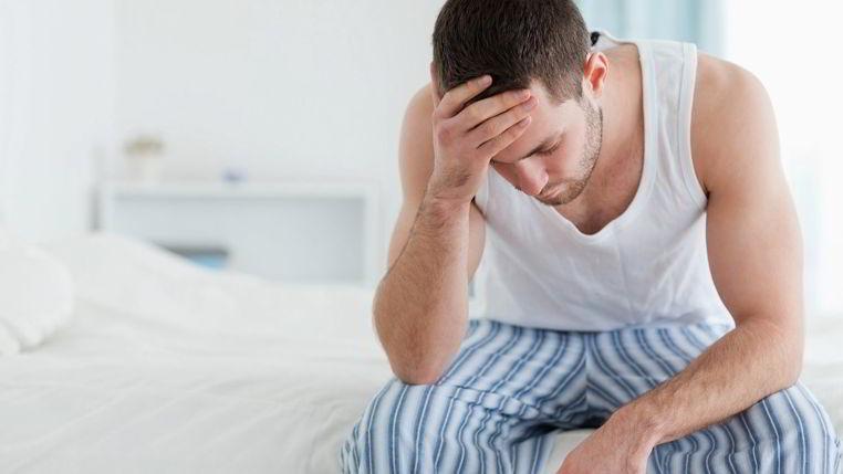riesgo de cancer testicular