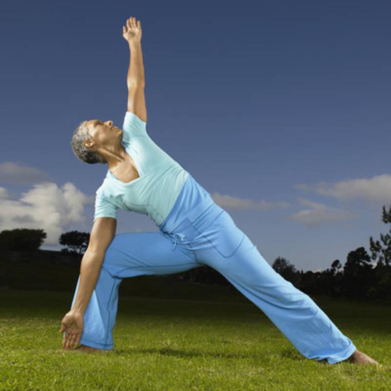 Artritis tratamiento natural