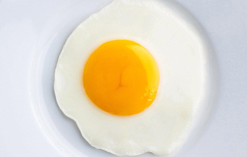 alimentos de alto contenido en calorias