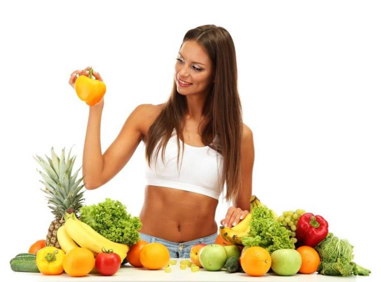 alimentos buenos para el pancreas