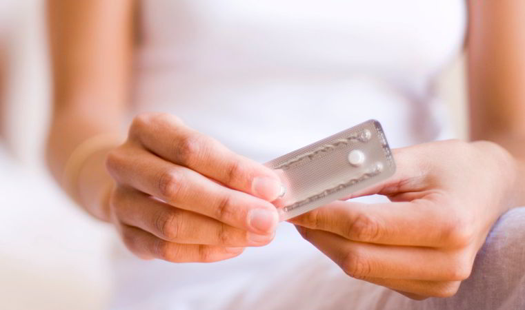 anticonceptivo de emergencia