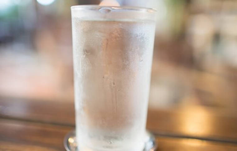 bebidas para adelgazar rápido