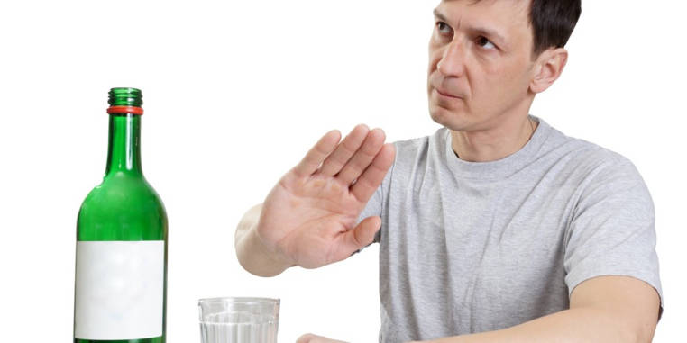 beneficios dejar el alcohol