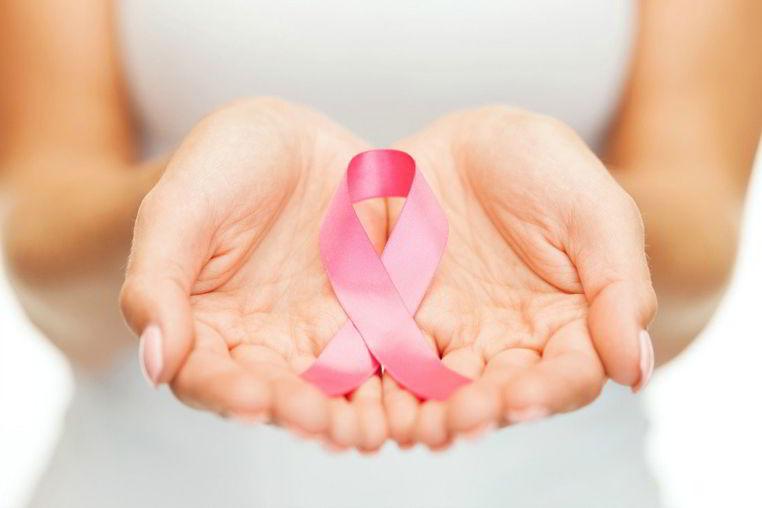 cancer de mama mitos y realidades cancer de mama en adolescentes