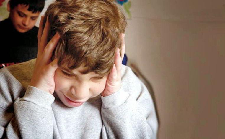 complicaciones del autismo