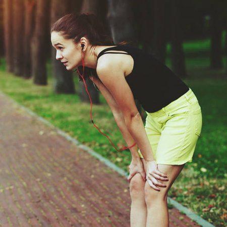 dolor seno izquierdo muscular - Información general Un